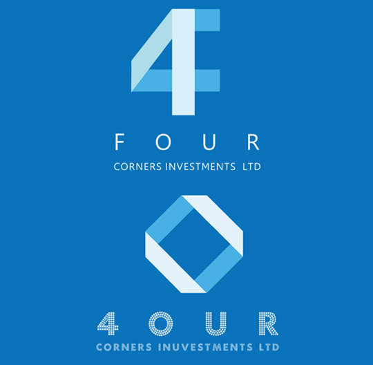 4 Corners Investments get a facelift